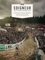 Soigneur magazine