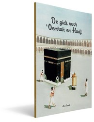 De gids voor 'Oemrah en Hadj Ismail, Aboe