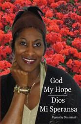 God My Hope/Dios Mi Speransa Hart, Shammah