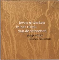 Leven en werken in het ritme van de seiz -op basis van de I Tjing Voigt, J.