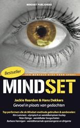 Mindset -een mentale gids om optimaal t E PRESTEREN Reardon, Jackie