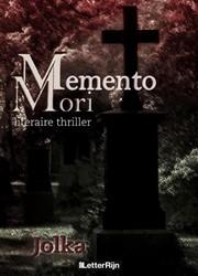 Memento Mori Jong, Jolka de