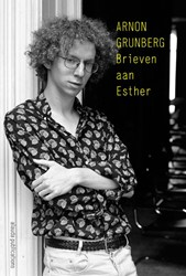 Brieven aan Esther Grunberg, Arnon