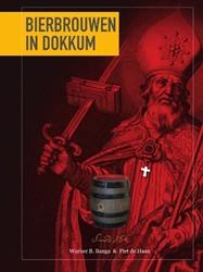 Bierbrouwen in Dokkum Banga, Warner B.