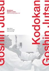 Kodokan Goshin Jutsu -zelfverdedigingskunst Blonk, M.