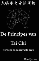 De Principes van Tai Chi Jansen, Roel