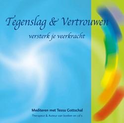 Tegenslag & Vertrouwen -versterk je veerkracht Gottschal, Tessa