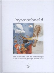 ...Byvoorbeeld -een overzicht van de hedendaag se in het Afrikaans gezongen m Veen, Herman van