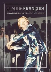 Claude Francois -Frankrijks superster Velse, Royan van