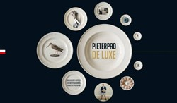 Pieterpad -DE LEUKSTE HOTELS EN RESTAURAN TS LANGS HET PIETERPAD Sterrenburg, Kees