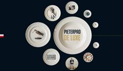 Pieterpad de luxe -DE LEUKSTE HOTELS EN RESTAURAN TS LANGS HET PIETERPAD Sterrenburg, Kees
