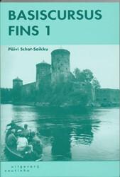 BASISCURSUS FINS SCHOT-SAIKKU, P.