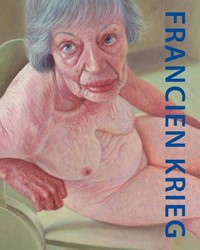 Francien Krieg - Precious bodies Hamming, Greet