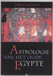 Astrologiefonds Synthese Astrologie van -9062717349-A-ING Slosman, A.