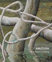 Anutosh -True Nature is Calling Roell, Jaap