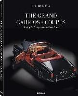 Mercedes-Benz - The Grand Cabrios & Staud, Rene