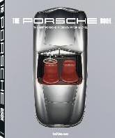 The Porsche Book -Small Edition