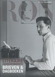 Literaire correspondentie: Brieven en Da