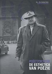 Poeet en Dichter: De esthetica van Poezi