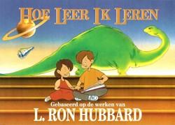 Hoe leer ik leren Hubbard, L. Ron