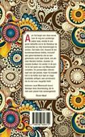 Pessimisme kun je leren! -De mooiste versjes uitgekozen door Ozcan Akyol Weemoedt, Levi-2