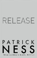 Release Ness, Patrick