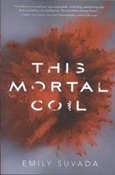 This Mortal Coil Suvada, Emily