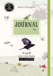 Natuur journal Wesseling, Monica
