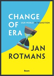 Change of era - Our world in transition -our world in transition Rotmans, Jan