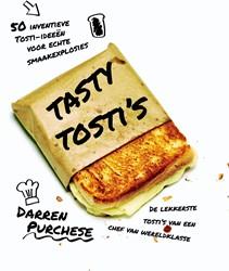 Tasty tosti's Purchese, Darren