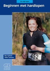 Beginnen met hardlopen Splinter, Bea