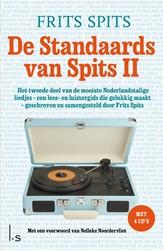 De standaards van Spits Spits, Frits