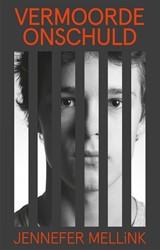 Vermoorde onschuld Mellink, Jennefer