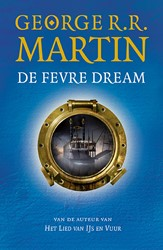 De Fevre Dream (POD) Martin, George R.R.