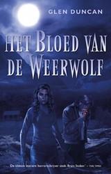 Het Bloed van de Weerwolf Duncan, Glen