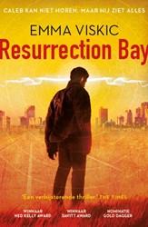 Resurrection Bay Viskic, Emma