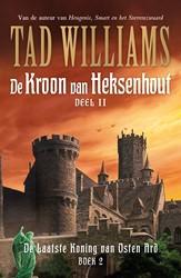 De Laatste Koning van Osten Ard 2 - De K Williams, Tad