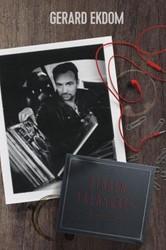Hidden treasures (+ 4 cd's) Ekdom, Gerard