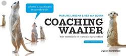 Coachingwaaier Lingsma, Marijke