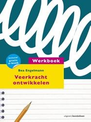 Werkboek veerkracht ontwikkelen Engelmann, Bea