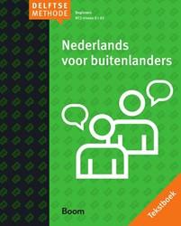 Nederlands voor buitenlanders Sciarone, Bondi