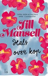 Hals over kop Mansell, Jill