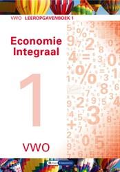 Economie integraal Duijm, Herman