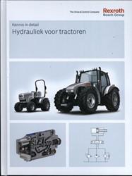 Hydrauliek voor tractoren