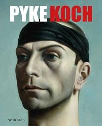Pyke Koch -de wereld van Pyke Koch Koch, Andreas