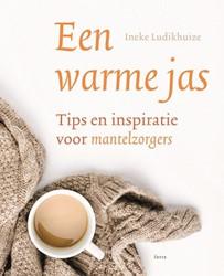 Een warme jas Ludikhuize, Ineke