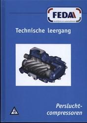 Technische leergang Persluchtcompressore Brink, R. van den