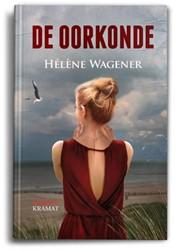 De Oorkonde Wagener, Helene