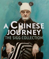 A Chinese journey -The Sigg Collection