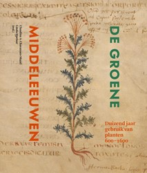 De groene Middeleeuwen Linda, Ijpelaar